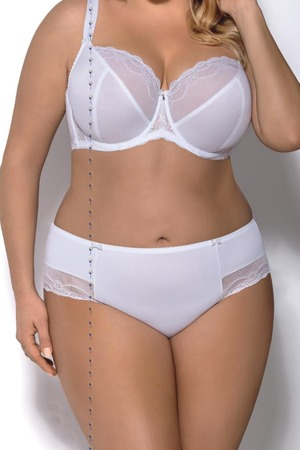 damske-kalhotky-k326-adele-white.jpg
