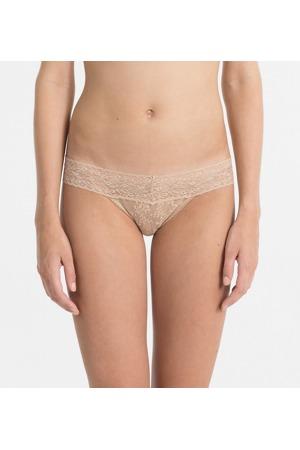 kalhotky-bare-lace-qd3620e-telova-t-o-calvin-klein.jpg
