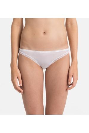 kalhotky-bottoms-up-d3447e-bila-t-o-calvin-klein.jpg