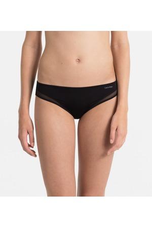 kalhotky-naked-touch-qf1130e-cerna-t-o-calvin-klein.jpg