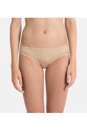 kalhotky-naked-touch-qf1130e-telova-t-o-calvin-klein.jpg