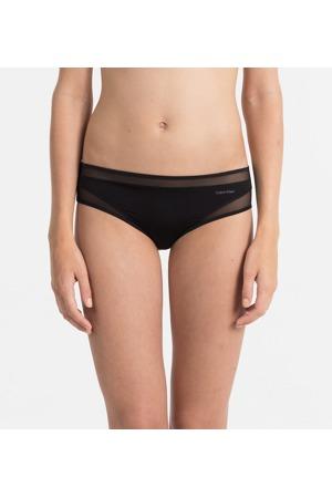 kalhotky-naked-touch-qf1131e-cerna-t-o-calvin-klein.jpg