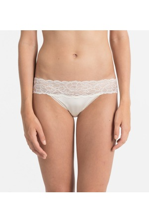 kalhotky-seductive-comfort-qf1200e-vanilkova-t-o-calvin-klein.jpg
