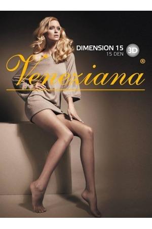 puncochove-kalhoty-dimension-15-den-veneziana.jpg