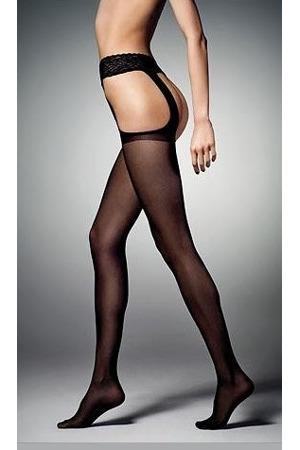puncochove-kalhoty-sexy-strip-20-den-veneziana.jpg