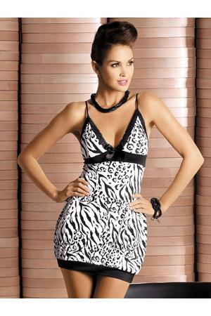 kosilka-obsessive-zebra-chemise.jpg