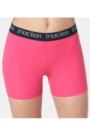 triaction-cardio-panty-shorty.jpg