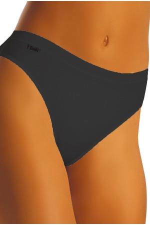 damske-kalhotky-vanessa-black.jpg