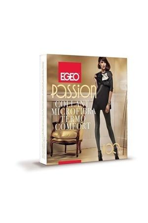 puncochove-kalhoty-egeo-passion-microfibra-termo-comfort-100-den-2-4.jpg