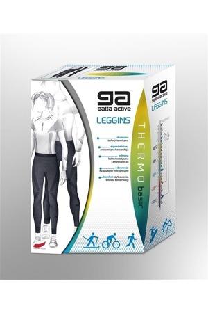 spodni-kalhoty-gatta-thermo-basic-flipe-44614.jpg