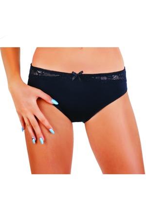 damske-kalhotky-modo-nr-06.jpg