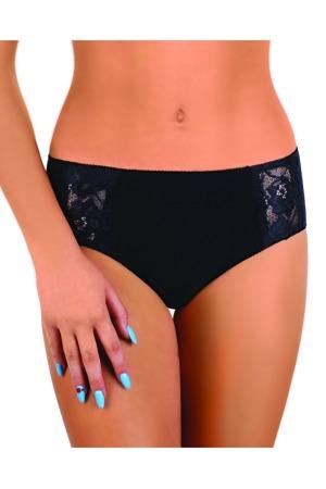 damske-kalhotky-modo-nr-95.jpg