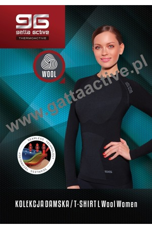 kosilka-gatta-woman-wool-thermoactive-2953s.jpg