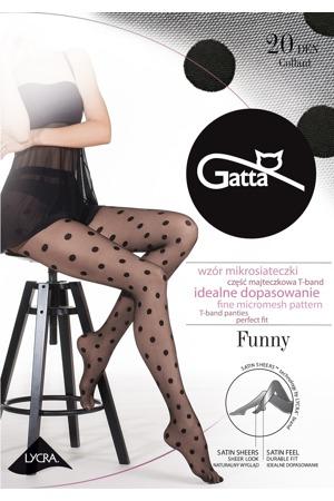 puncochove-kalhoty-gatta-funny-nr-07-20-den.jpg