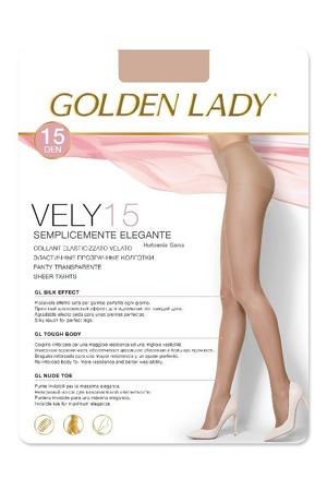 puncochove-kalhoty-golden-lady-vely-15-den.jpg