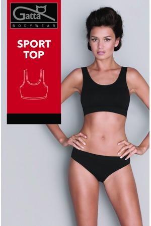 sportovni-top-gatta-3k612.jpg