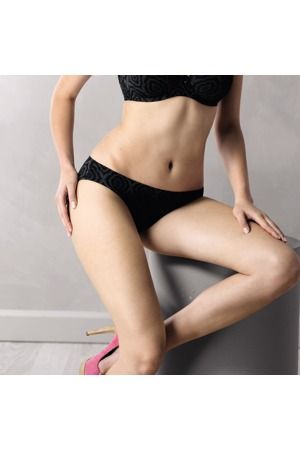 damske-kalhotky-ophelia-1378-anita.jpg
