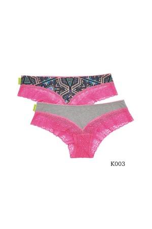 kalhotky-henderson-ladies-riri-35586-a-2.jpg