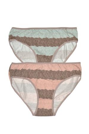 klasicke-kalhotky-donella-31421-wz-22-a-2.jpg