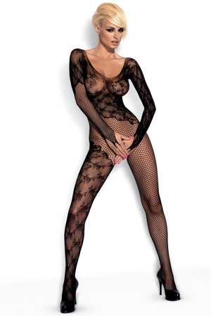 bodystocking-f210-black.jpg