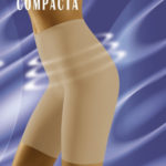 Dámské tvarující kalhotky COMPACTA – WOLBAR