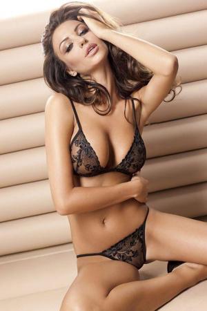 eroticka-souprava-donna-2pcs.jpg