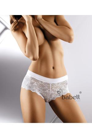kalhotky-sortky-babell-072.jpg