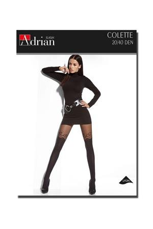 puncochove-kalhoty-adrian-colette-20-40-den-6-xxl.jpg