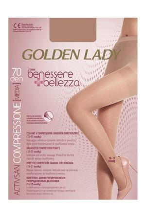 puncochove-kalhoty-golden-lady-benessere-70-den.jpg
