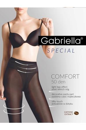 puncochove-kalhoty-gabriella-comfort-50-den-400.jpg