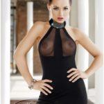 Sexy šaty Zara – Irall