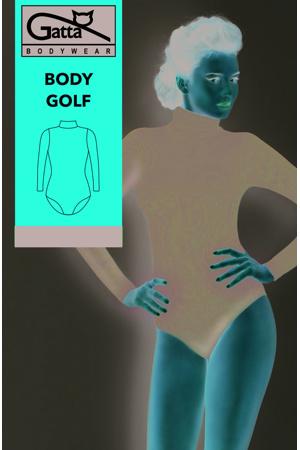 damske-body-golf-gatta-bodywear.jpg
