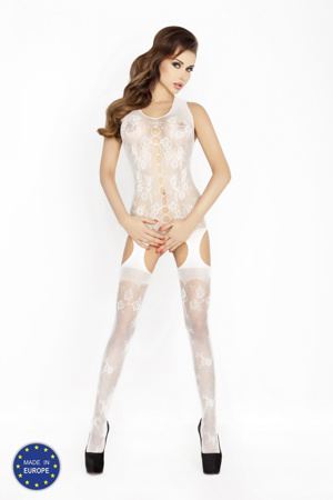 bodystocking-bs012-white.jpg