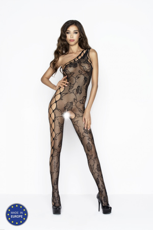 bodystocking-bs036-black.jpg