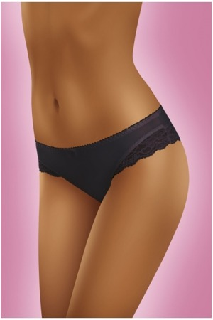 damske-kalhotky-brazilky-2201-14-divine-jasmine.jpg