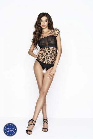 eroticke-body-bs035-black.jpg