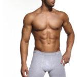 Pánské boxerky Authentic perfect – Cornette