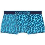 Cornette Higt Emotion 508/72 Boxerky