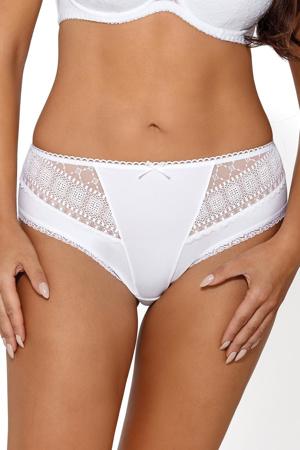 damske-kalhotky-ava-1650-frosting.jpg