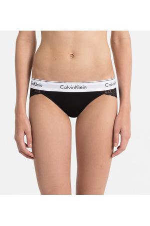 kalhotky-qf4584e-001-cerna-calvin-klein.jpg