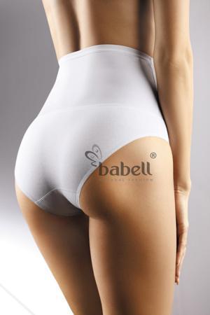 damske-kalhotky-bbl073-3xl-4xl-babell.jpg