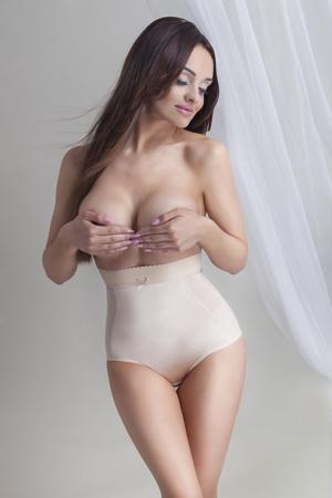 damske-zestihlujici-kalhotky-satin-mitex.jpg