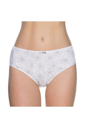 damske-kalhotky-bikini-l-120bi-27-3-pack-lama.jpg