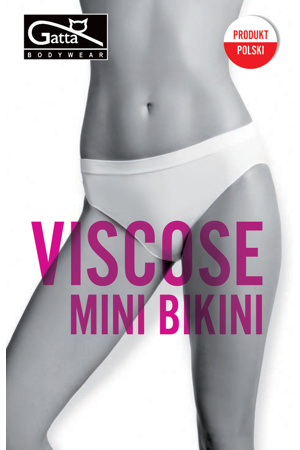 damske-kalhotky-mini-bikini-viscose-gatta-bodywear.jpg