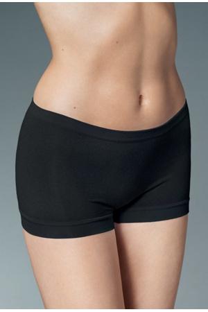 damske-kalhotky-short-cotton-gatta-bodywear.jpg