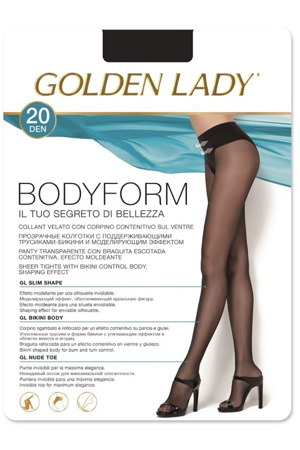 damske-puncochove-kalhoty-body-form-20-golden-lady.jpg