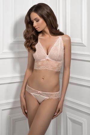 kalhotky-brazilky-2222-30-laura-jasmine.jpg