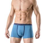 Pánské boxerky MXH 206 – KEY