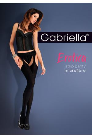 puncochove-kalhoty-strip-panty-micro-erotica-gabriella.jpg