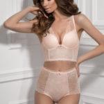 Vysoké kalhotky 2606/30 ELIZA – JASMINE